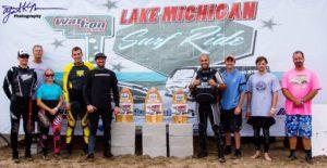 lake-michigan-crew