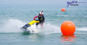 lake-michigan-jessica-racing2