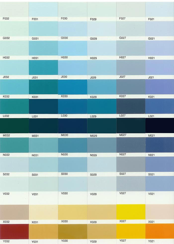 twangled-gel-coat-color-chart-1