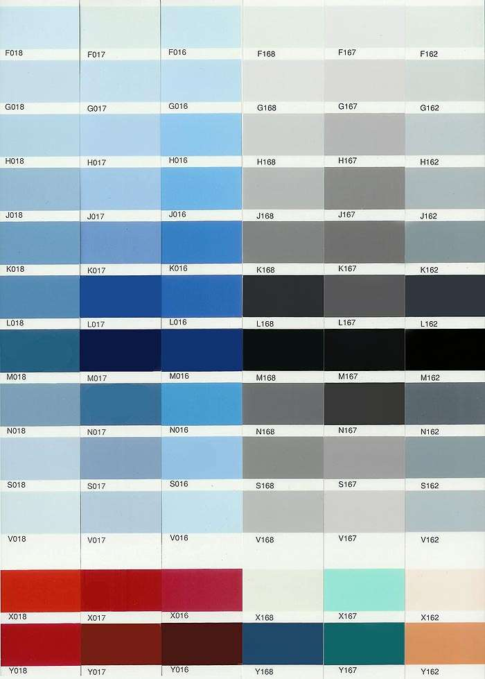 twangled-gel-coat-color-chart-10