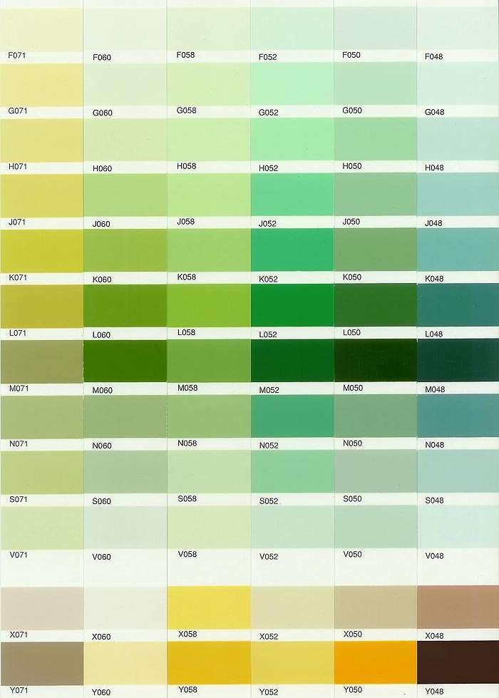 twangled-gel-coat-color-chart-3