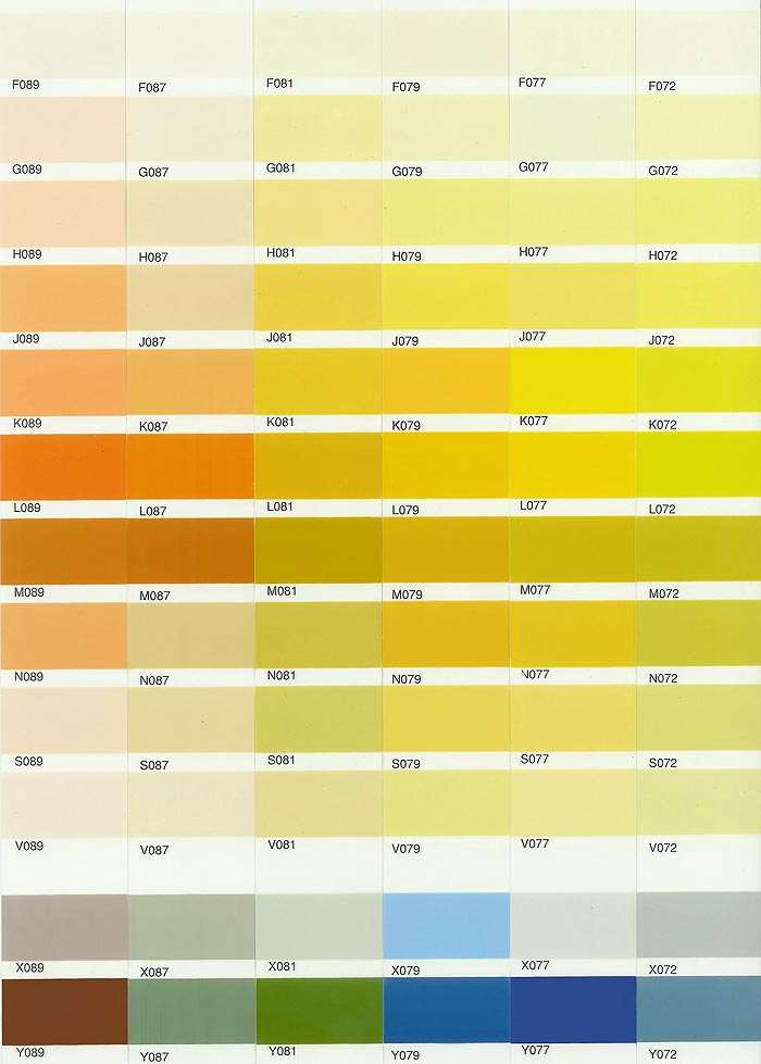 twangled-gel-coat-color-chart-4