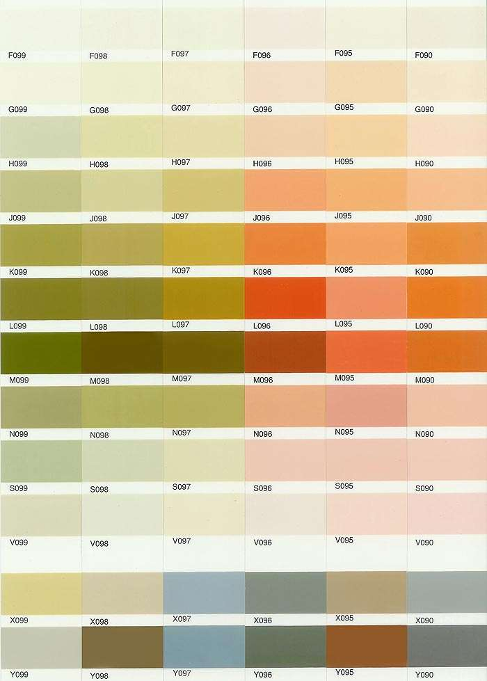 twangled-gel-coat-color-chart-5