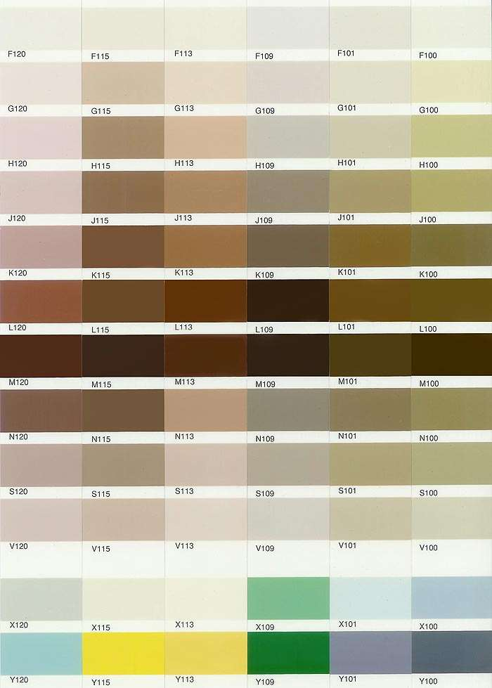 twangled-gel-coat-color-chart-6