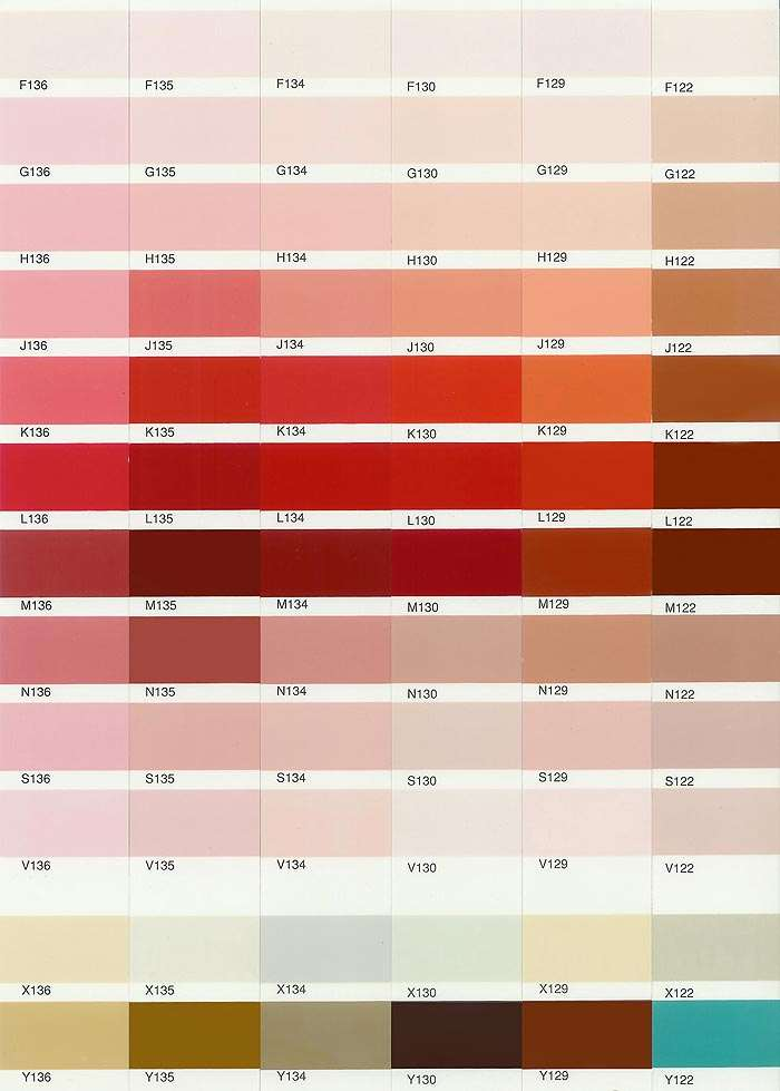 twangled-gel-coat-color-chart-7