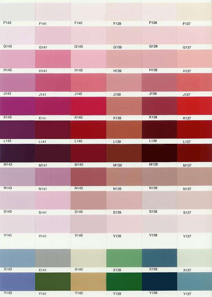 twangled-gel-coat-color-chart-8