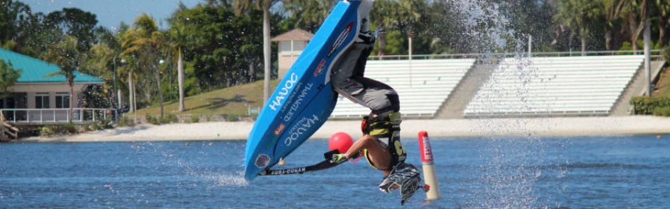 gary-burtka-2017-world-finals-havoc-jet-ski-florida